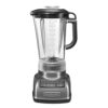 KitchenAid 5-Speed Stand Blender Graphite (5KSB1585DQG)