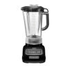 KitchenAid 5-Speed Stand Blender Onyx Black (5KSB1585DOB)
