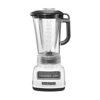 KitchenAid 5-Speed Stand Blender White (5KSB1585DWH)