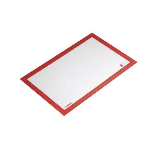 Pavoni SPV nonstick silicone mat SPV53 520×315