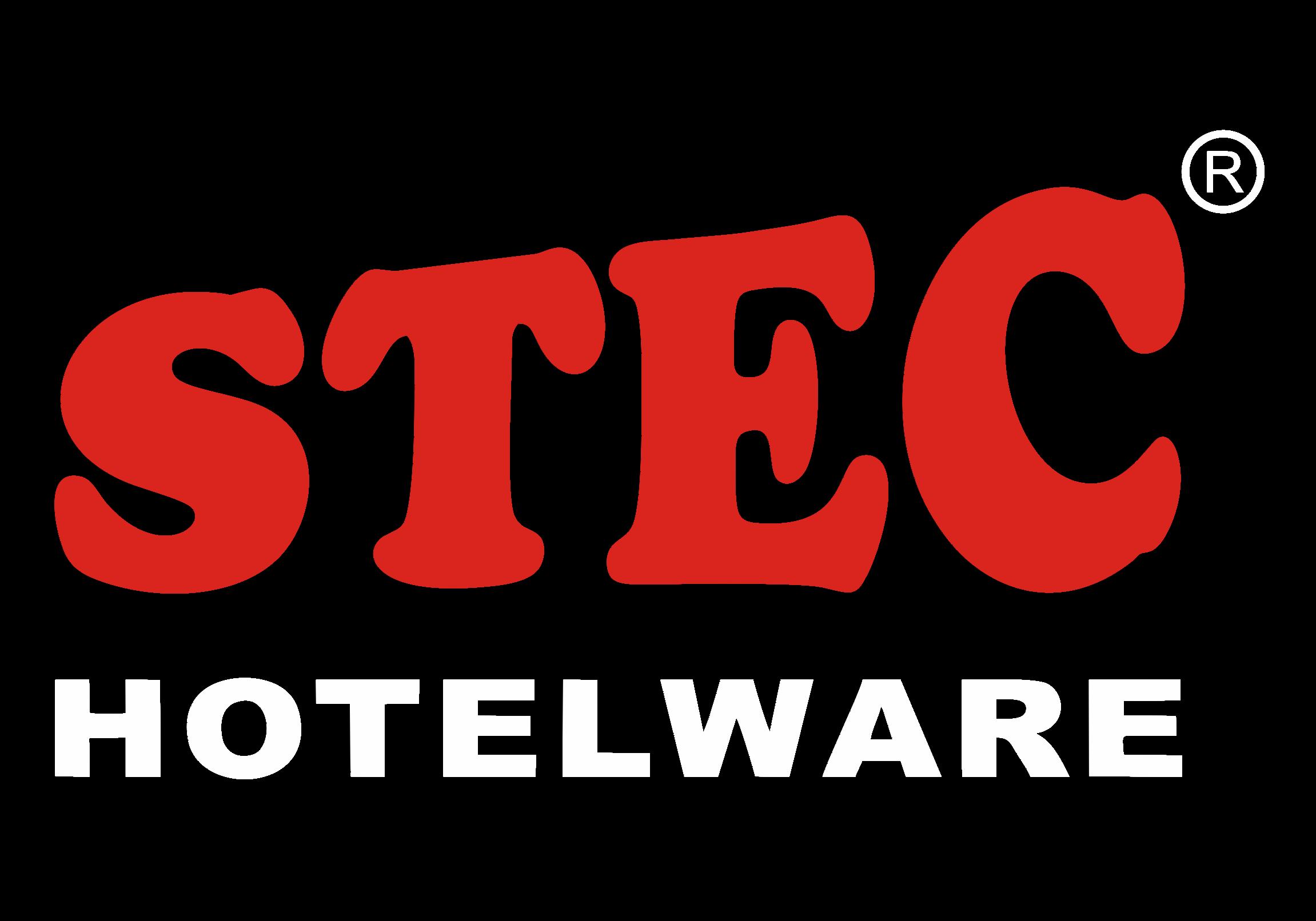 STEC Hotelwares