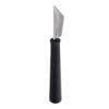 Triangle Carving Tool E3 25.804.50.00