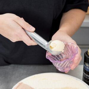 Zeroll 1030 Original Ice Cream Scoop 30