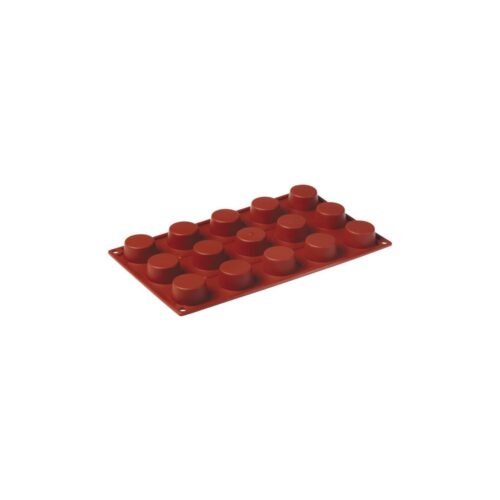 Pavoni Formaflex 300×175 FR024 PETIT FOUR 22