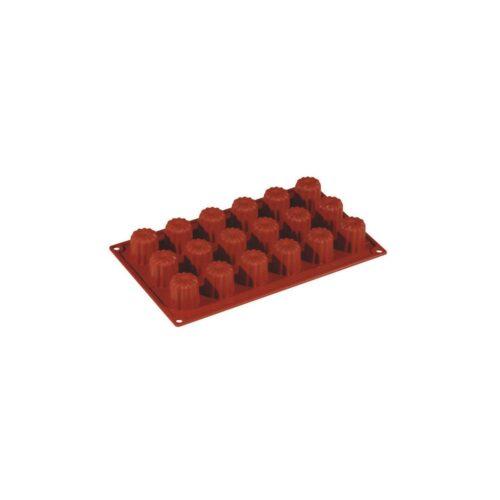 Pavoni Formaflex 300×175 FR037 CANNELLE 24