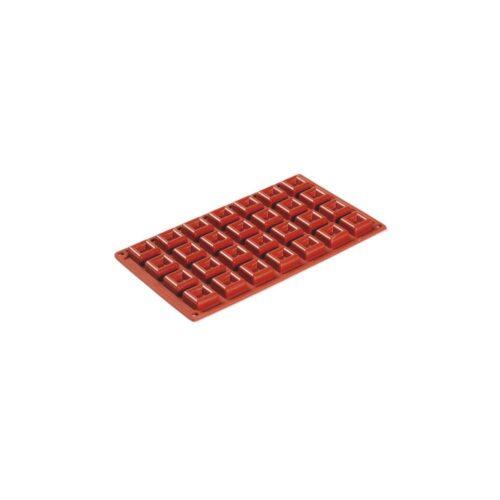 Pavoni Formaflex 300×175 FR075 SQ SAVRIN 9.5