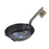 DeBuyer 5300.24 Blue Steel Frying Pan Force Blue Ø 24