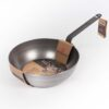 DeBuyer 5614.24 Country Frypan Mineral B Ø 24cm