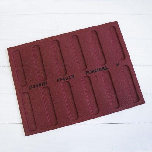 Pavoni FORMASIL 400×300 FF4313 ÉCLAIR 12i