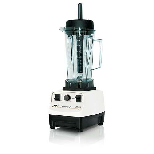 JTC Blender Commercial 3 HP 767 2L