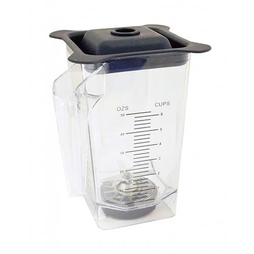 JTC Blender Commercial Jar Set SQ 1.5L