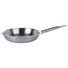 Avon Stainless Steel Professional Cookware Tri Ply Frying Pan