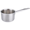 Avon Stainless Steel Professional Cookware Tri Ply High Sauce Pan