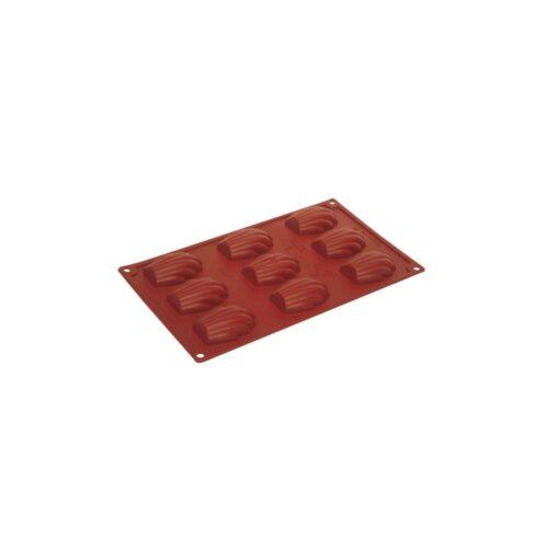 Pavoni Formaflex 300×175 FR021 MADELEINE 30