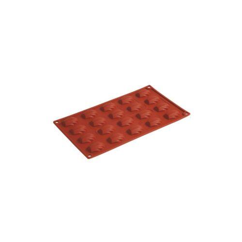 Pavoni Formaflex 300×175 FR026 MADELEINE 8