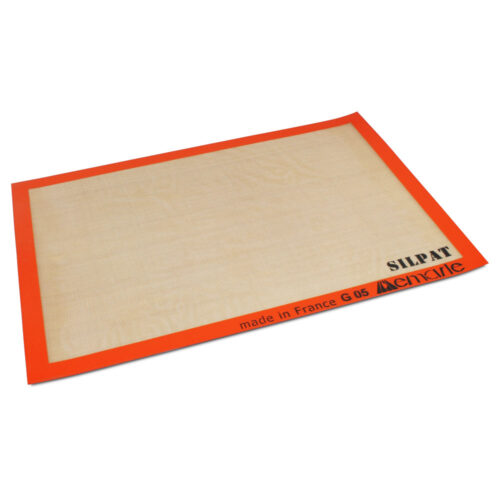 Demarle Silpat Non stick Silicone Mat 585×385