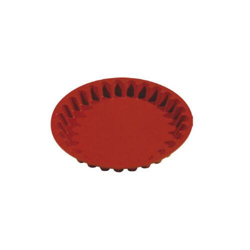 Pavoni Formaflex 260×30 FRT051 CAKE 1350
