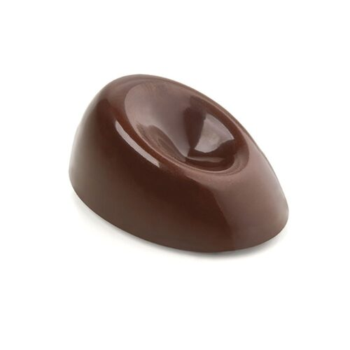 Pavoni PC Choc Mould BONBONS PC39
