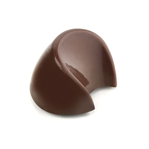 Pavoni PC Choc Mould BONBONS PC40