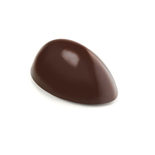 Pavoni PC Choc Mould BONBONS PC42