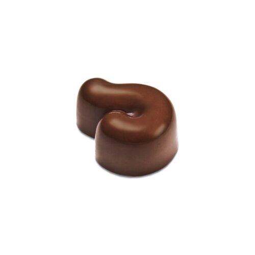 Pavoni PC Choc Mould BONBONS PC57