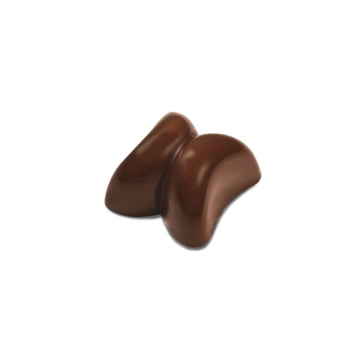 Pavoni PC Choc Mould BONBONS PC63