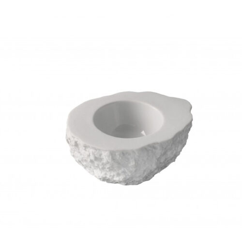 100%Chef Crockery Rock XL