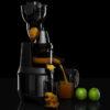 Hafele Magnus Cold Press Juicer 250W