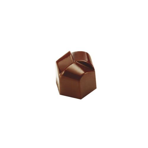 Pavoni PC Choc Mould INNOVATION PC15