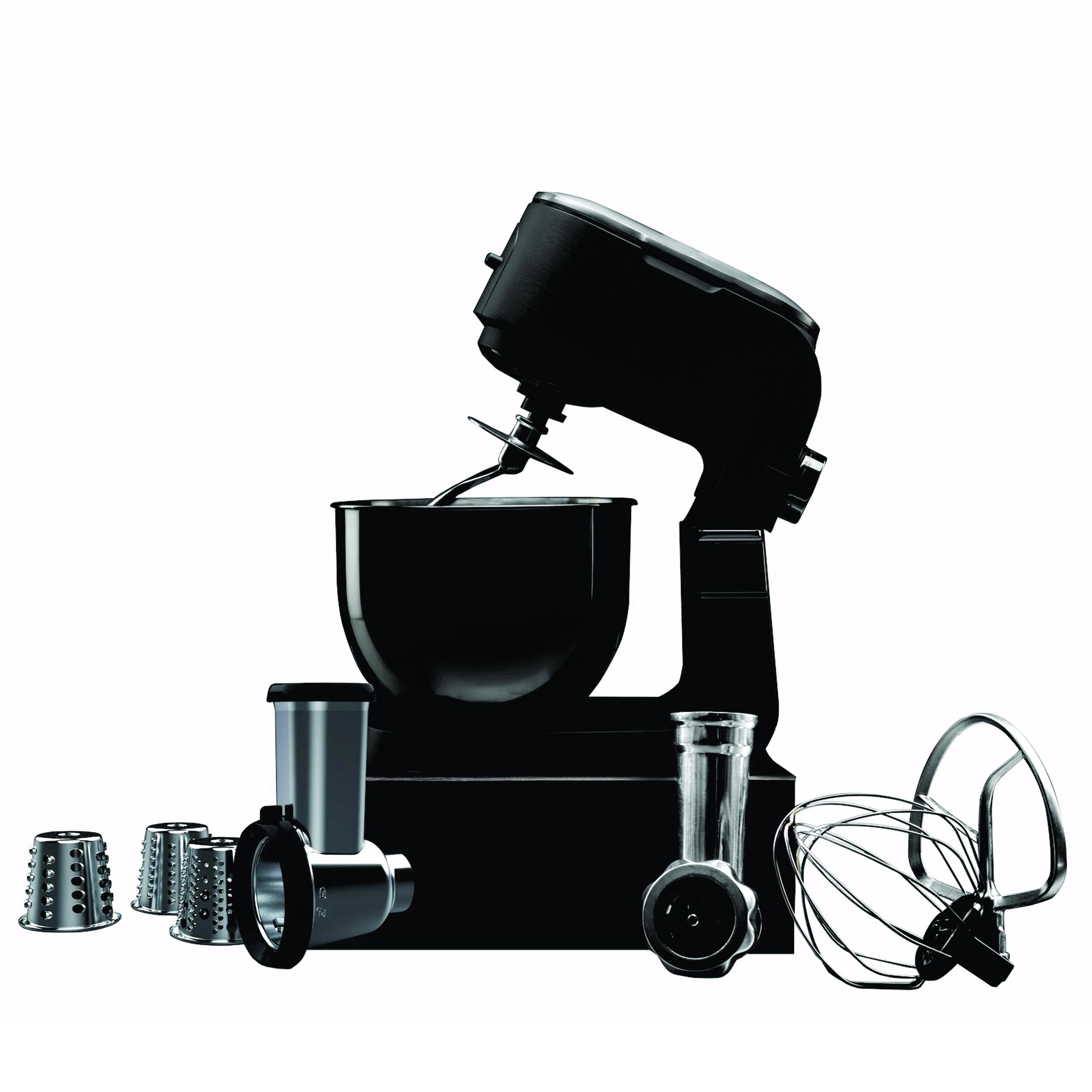 Hafele Stand Mixer 6.5L VIOLA PRO