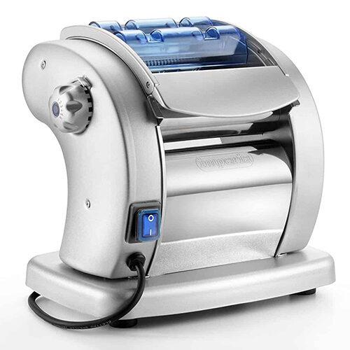 Imperia Pasta Machine Presto 150mm Elect